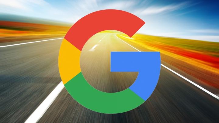 Google a creat un timelapse ce cuprinde 32 de ani de istorie (VIDEO)