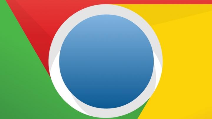 Google îmbunătățește performanțele browser-ului Chrome și optimizează consumul de energie