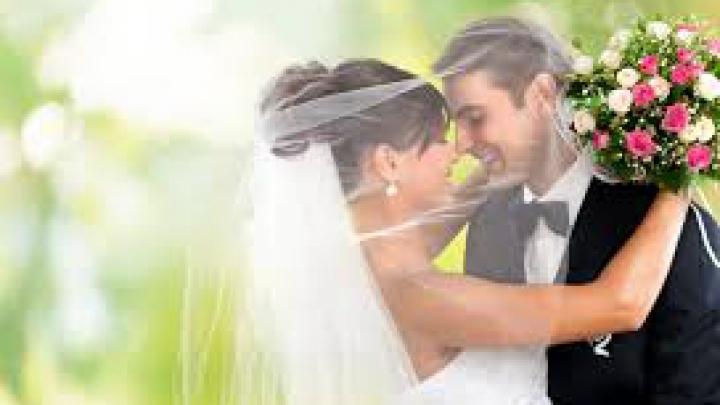 TREBUIE SĂ ŞTII! Când nu se fac nunţi în anul 2017