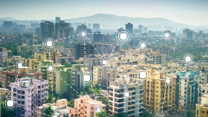 Vrea Internet Wi-Fi gratuit în toată Europa până în 2020. Planul DEZVĂLUIT de Jean-Claude Juncker