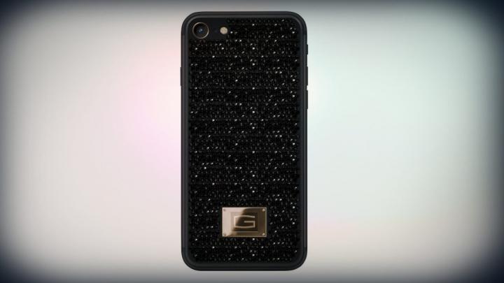 Acesta este cel mai scump iPhone 7 din lume