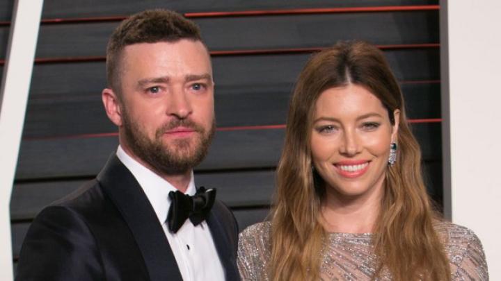 Un alt DIVORŢ la Hollywood. Jessica Biel și Justin Timberlake se despart după patru ani de căsnicie