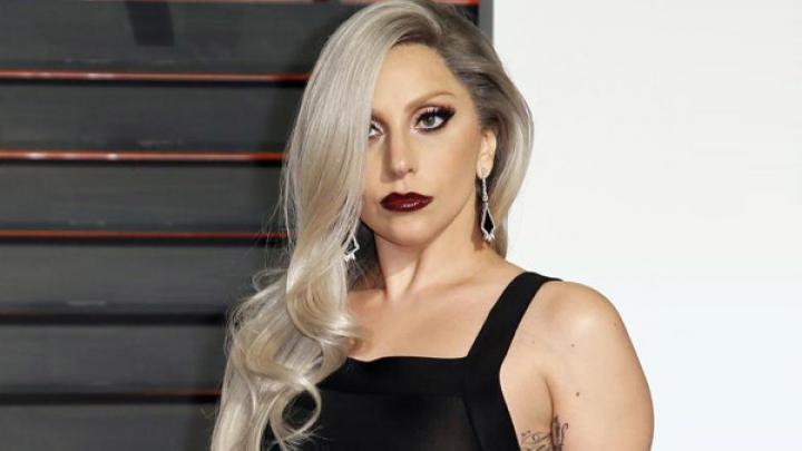 Preţul succesului. Lady Gaga ia medicamente pentru depresie și anxietate