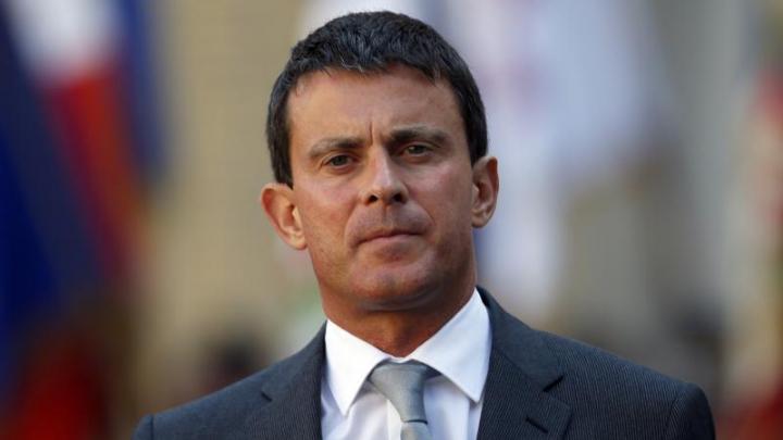 15.000 de francezi, suspectați de radicalizare. Declaraţia premierului Manuel Valls
