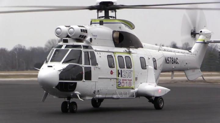 Francois Hollande şi Dacian Cioloş au participat la deschiderea uzinei de elicoptere din Braşov