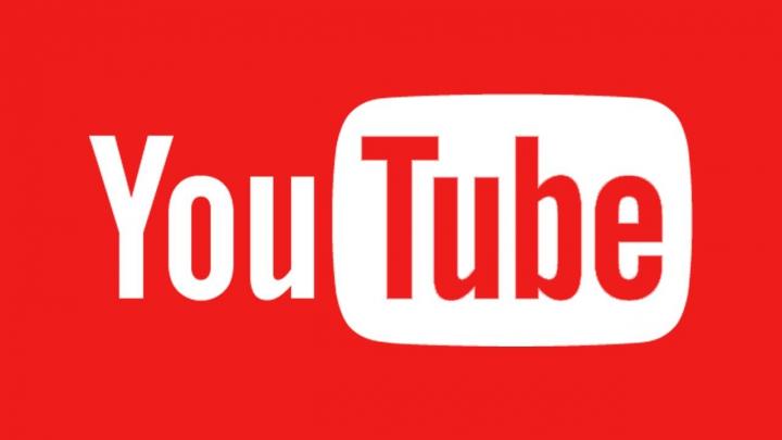 Google lansează aplicația prin care poți folosi YouTube fără acces la Internet