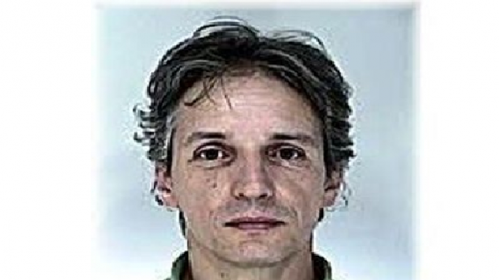 Un medic român, suspectat de crimă în Ungaria. Ar fi UCIS CU BESTIALITATE doi oameni