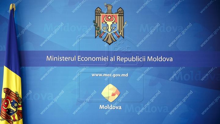 PROPUNEREA Ministerul Economiei după expirarea moratoriului controalelor de stat