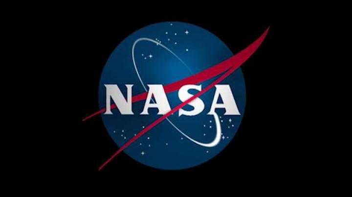 NASA lansează opt mici sateliți pentru a urmări uraganele (VIDEO)
