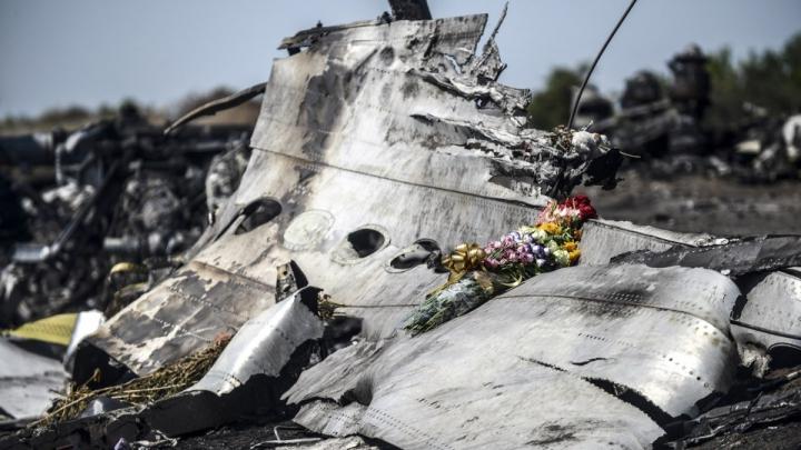 OFICIAL! Rezultatele investigației internaționale arată CINE ESTE RESPONSABIL de doborârea MH17
