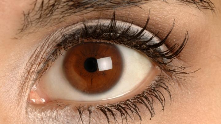 BINE DE ŞTIUT! Remedii naturale pentru îmbunătățirea vederii