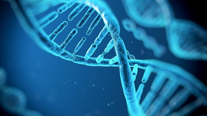 ÎNGROZITOR! Topul celor mai bizare mutaţii genetice la oameni (FOTO)