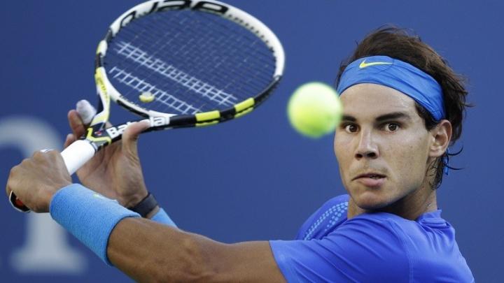 Rafael Nadal continuă evoluţia convingătoare la US Open! Tenismanul s-a calificat în optimile de finală