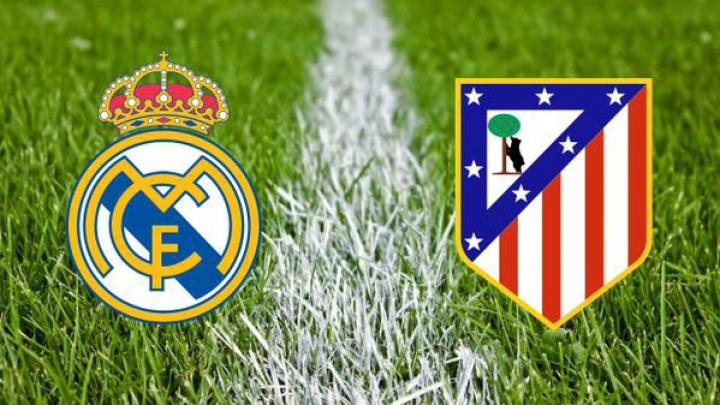 LOVITURĂ DURĂ pentru Real şi Atletico Madrid. MOTIVUL din care nu vor mai transfera fotbaliști până în 2018