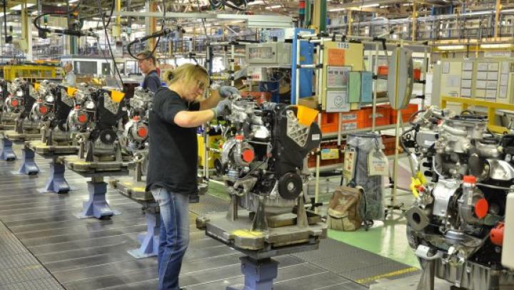 AUTOSTRADA.MD: Renault, Ssangyong și Hyundai recheamă peste 30.000 de mașini. DEFECŢIUNILE DEPISTATE