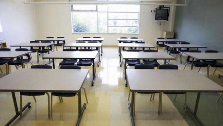 Va apărea un nou tip de școală. Ce vor învăța elevii în ea