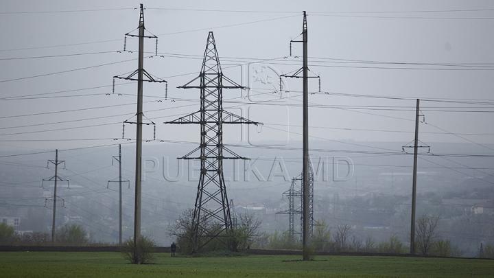 ANRE nu va admite majorarea tarifelor la energie, chiar dacă furnizorul a solicitat acest lucru