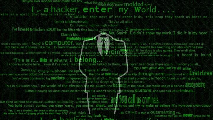 AVERTISMENT! Hackerii pot să PERTURBEZE activitatea unor oraşe întregi. Ucraina, cel mai bun exemplu