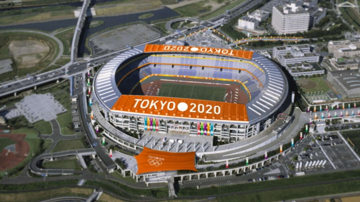 Medaliile de la Jocurile Olimpice din 2020 ar putea fi realizate din e-deșeuri