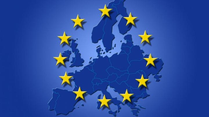 UE își întărește arsenalul juridic împotriva Statului Islamic și Al-Qaida