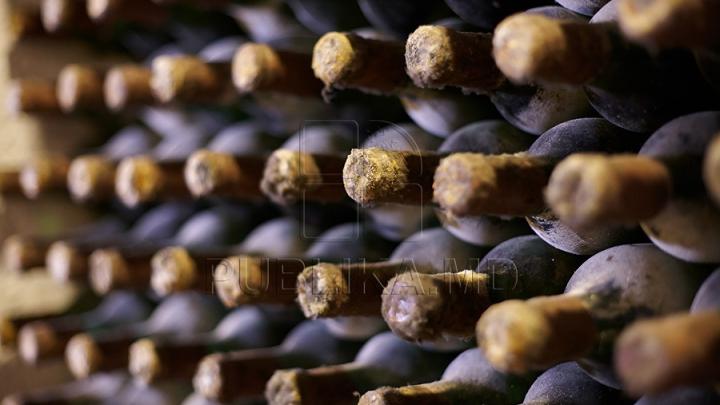 The Huffington Post: Vinăria din Moldova cu cea mai mare colecţie de vinuri din lume (VIDEO)