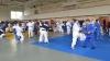 Zi specială pentru judocanii moldoveni! La Chişinău a avut loc campionatul naţional