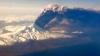 ALERTĂ în Statele Unite! A fost detectată o EXPLOZIE pe un munte