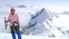 DOLIU! A murit prima femeie din istorie care a escaladat Everestul