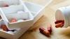 Tentativele de SINUCIDERE ar putea fi prevenite cu ajutorul unui nou medicament