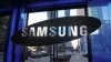#realIT. Samsung şi guvernul sud-coreean au început propriile investigații pentru a afla de ce Note 7 ia foc