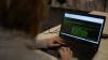 CEASUL RĂZBUNĂRII SE APROPRIE! CIA ar pregăti o operaţiune cibernetică împotriva Kremlinului