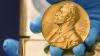 Laureații Premiului Nobel pentru Chimie. Cine sunt câştigătorii din acest an