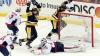 Bătălia titanilor în NHL: Pittsburgh Penguins s-a confruntat cu Washington Capitals. Află rezultatul