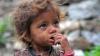 STUDIU: 385 de milioane de COPII din întreaga lume trăiesc în condiții de SĂRĂCIE EXTREMĂ