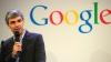 Larry Page, cofondatorul Google, a construit cu succes o mașină zburătoare
