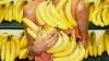 O femeie a consumat zilnic câte 50 de banane. Cum s-a transformat corpul ei după câteva luni (FOTO)