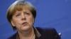 Angela Merkel critică poliția germană în legătură cu sinuciderea în închisoare a suspectului de terorism Jaber al-Bakr
