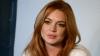Lindsay Lohan A FOST OPERATĂ de urgență. Ce a pățit vedeta de la Hollywood