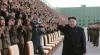 Coreea de Nord, apel rar la reunificare. Ce au anunțat oficialii nord coreeni