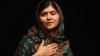 Malala Yousafzai le-a cerut musulmanilor să se conformeze ''adevăratului mesaj al islamului''