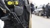 Un jurnalist ucrainean, arestat la Moscova de agenţii FSB. Ce acuzaţii i-au fost aduse