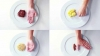 #Life Style: Interesant! Cum putem măsura porţiile de mâncare cu ajutorul palmei (VIDEO)