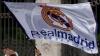 Momentele de groază prin care a trecut un fan Real Madrid! Ce i s-a întâmplat