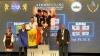 Argint pentru Moldova! Daniel Procopciuc a devenit vicecampion mondial la Armwrestling