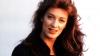 Cea mai bună solistă pop-rock din România, Laura Stoica, ar fi împlinit 49 de ani (VIDEO)