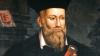 Profețiile lui Nostradamus care S-AU ÎMPLINIT în 2016. CE MAI URMEAZĂ