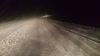 Unele trasee din țară sunt acoperite cu zăpadă. RECOMANDĂRILE poliţiştilor pentru șoferi