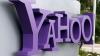ACUZAŢII GRAVE! Yahoo ar fi livrat informaţii serviciilor secrete americane