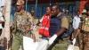 ATENTAT TERORIST în nord-estul Kenyei! Cel puţin 12 persoane au fost ucise