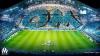 Olympique Marseille, preluată oficial de americanul Frank McCourt